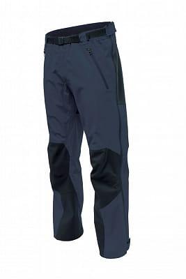 Celostrečové nepromokavé kalhoty Pinguin Stratos pants