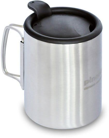 Nerezový termohrnek Pinguin Thermo Mug 0.3 L