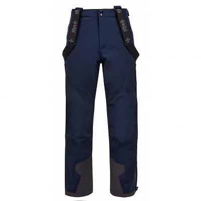 Kalhoty Kilpi Reddy Tmavě Modrá