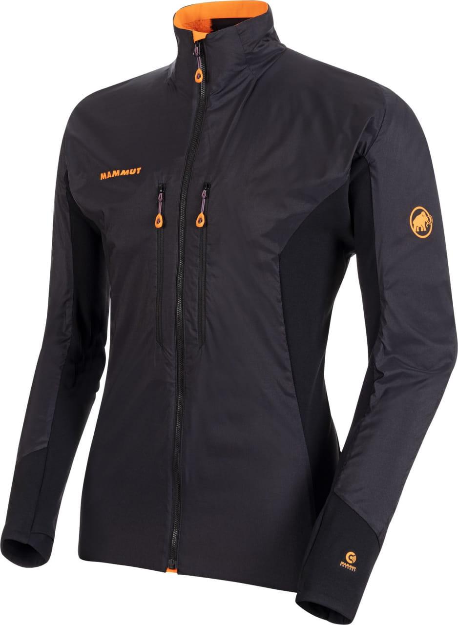 Pánská bunda Mammut Eigerjoch IN Hybrid Jacket Men