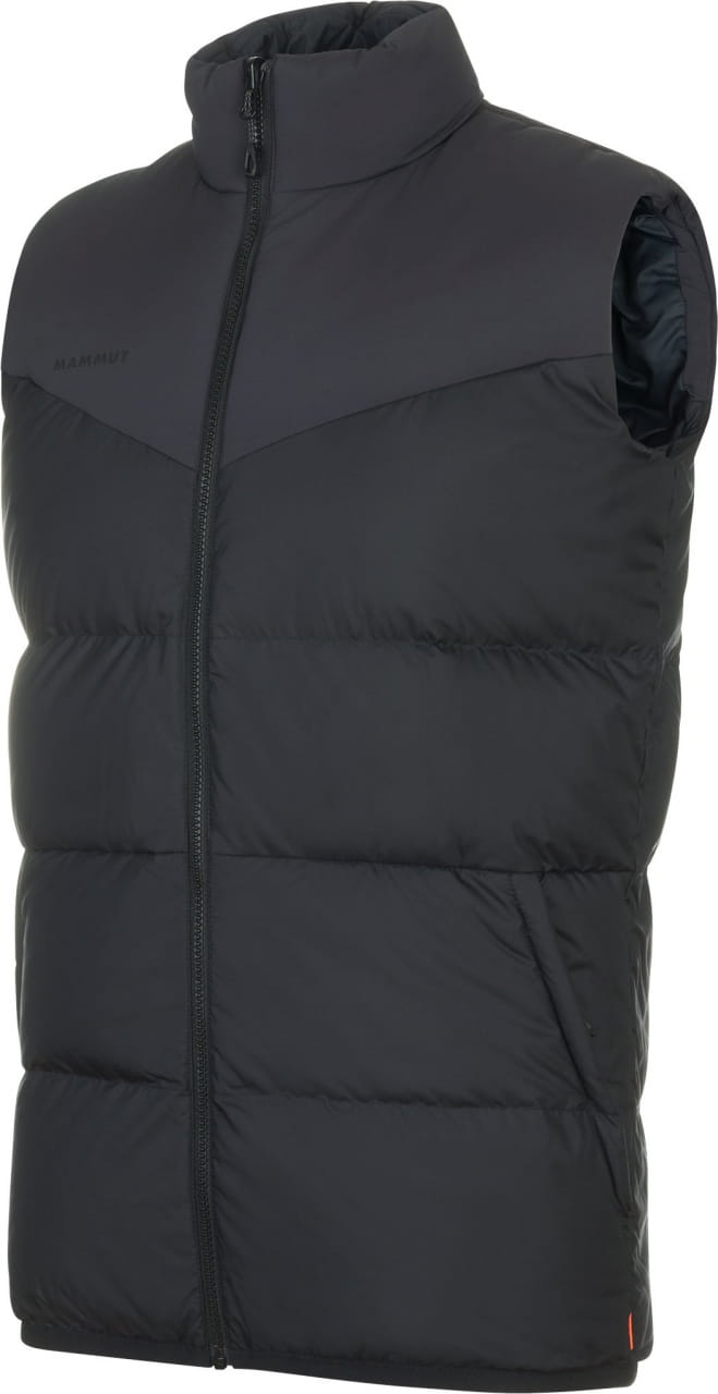 Pánská zateplená vesta Mammut Whitehorn IN Vest Men