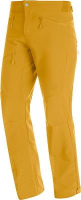 Softshellové kalhoty pro muže Mammut Tatramar SO Pants Men
