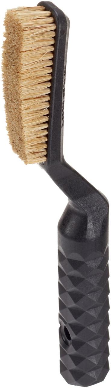 Kartáč Mammut Crimper Brush