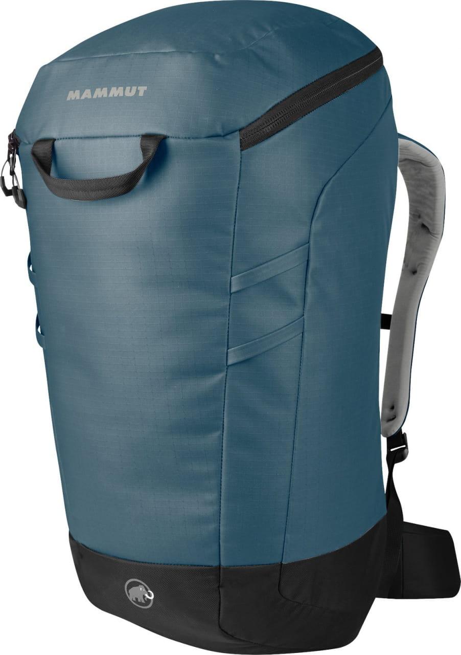 Lezecký batoh Mammut Neon Gear, 45 l