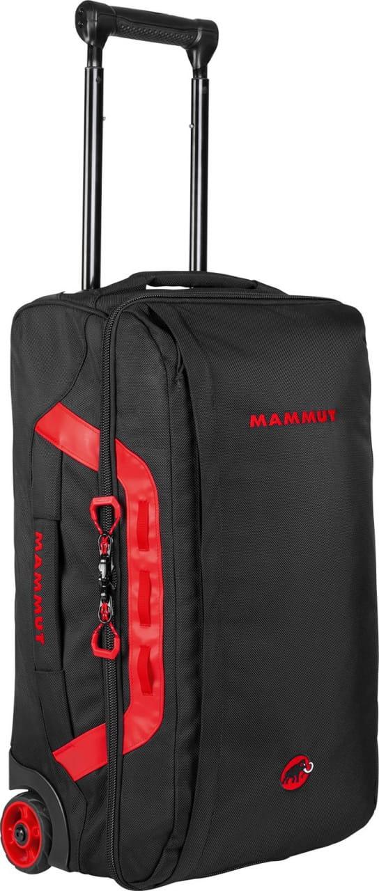 Cestovní taška Mammut Cargo Trolley 30