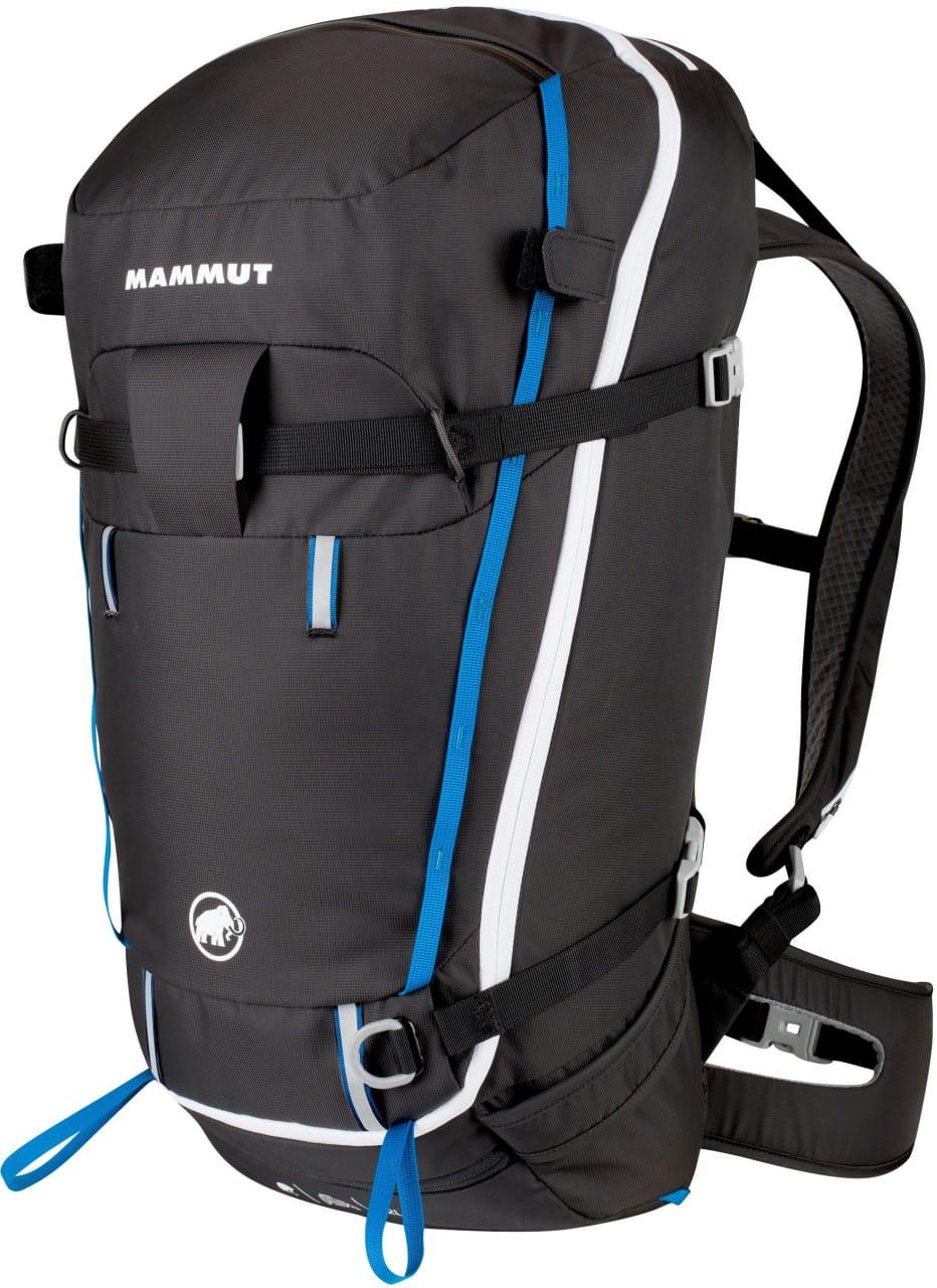 Lyžařský batoh Mammut Spindrift 32