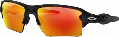 Sluneční brýle Oakley Flak 2.0 XL Black Camo Collection