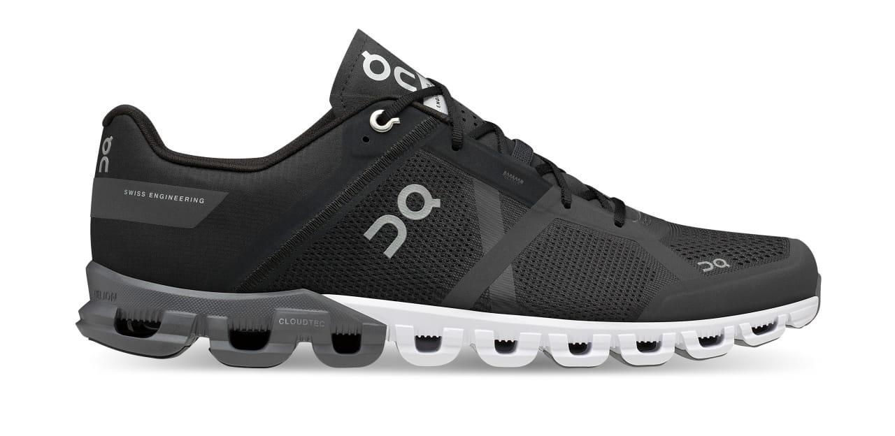Pánske bežecké topánky On Running Cloudflow
