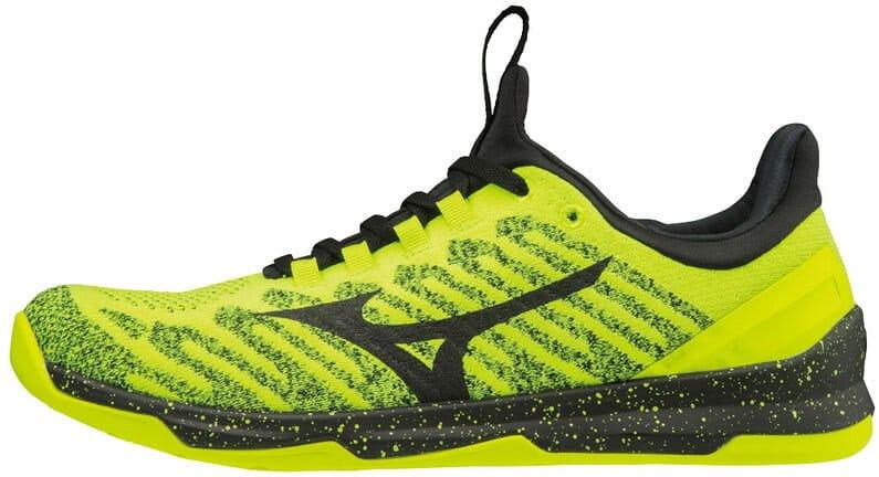 Unisexová fitness obuv Mizuno TC-01