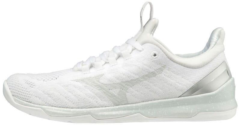 Dámská fitness obuv Mizuno TC-01