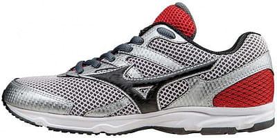 Dětské běžecké boty Mizuno Spark Jr