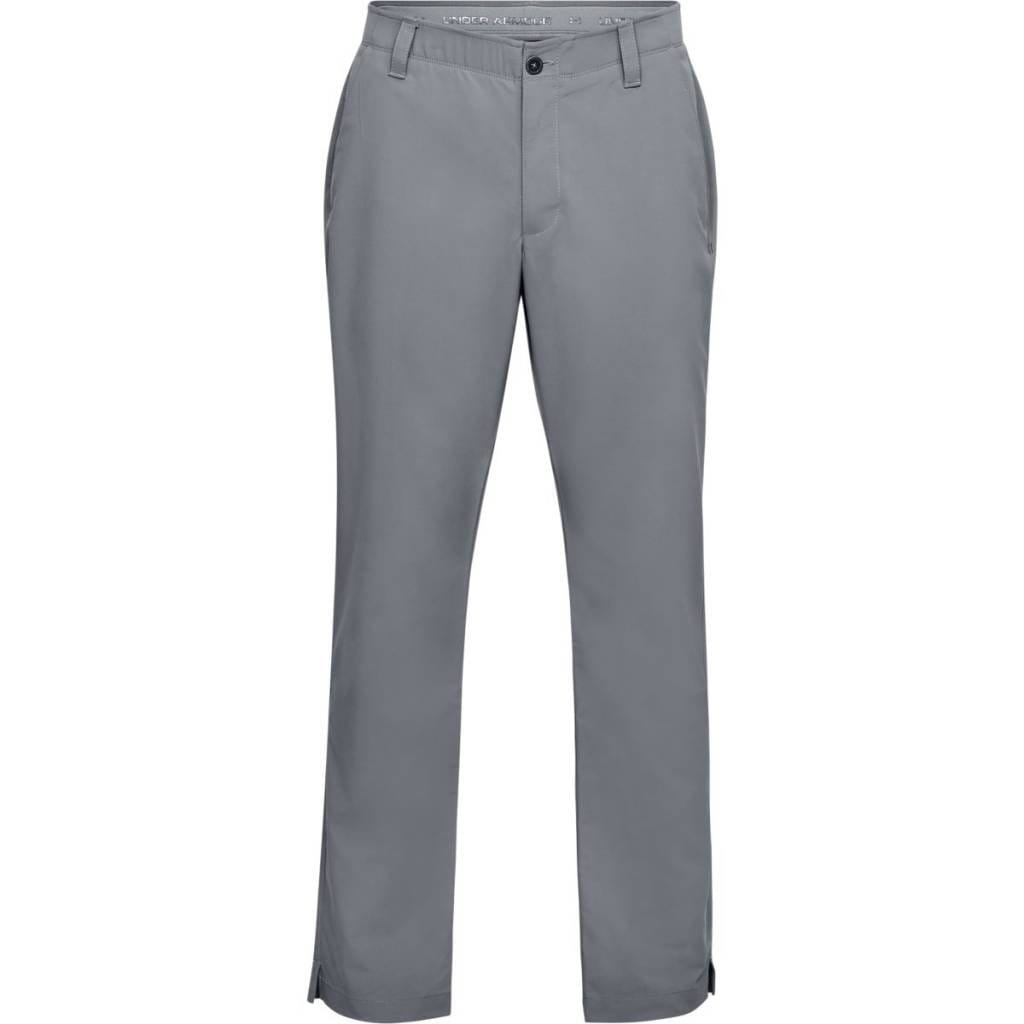 Kalhoty Under Armour Match Play Taper Pant