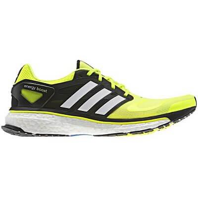 Pánské běžecké boty adidas energy boost