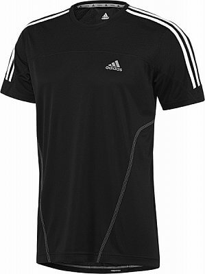 adidas rsp ds s/s t