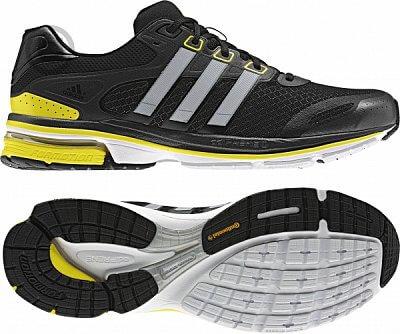 Pánské běžecké boty adidas supernova glide 5
