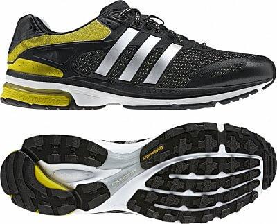 Pánské běžecké boty adidas supernova glide atr