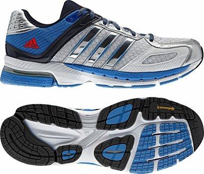 Pánské běžecké boty adidas snova seq 5m