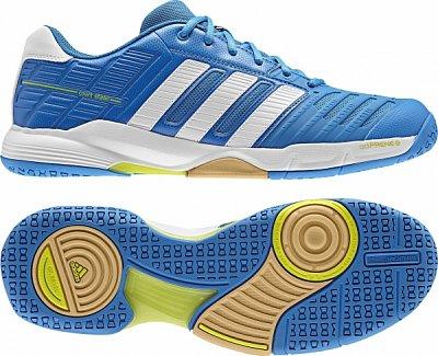 Pánská volejbalová obuv adidas court stabil