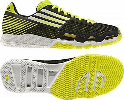 Pánská volejbalová obuv adidas counterblast