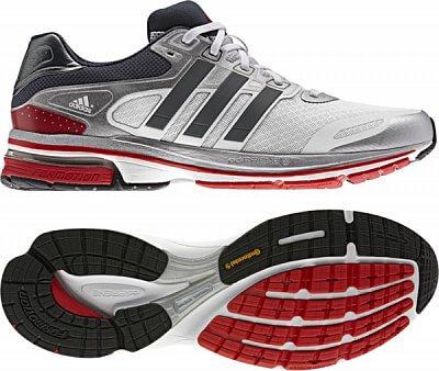 Pánské běžecké boty adidas snova glide 5m