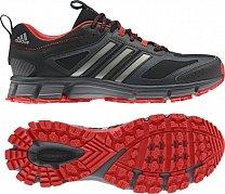 adidas questar trail 2 m
