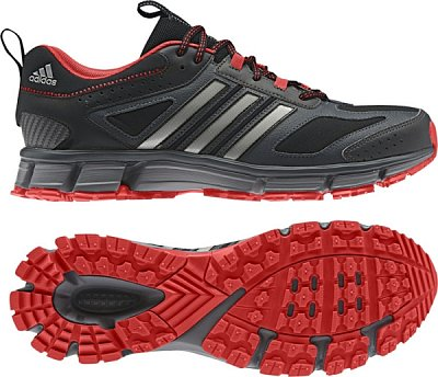 adidas questar trail 2 m