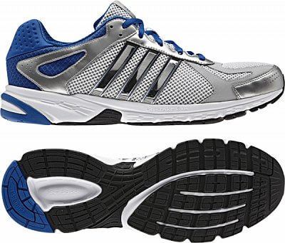 Pánské běžecké boty adidas duramo 5 m