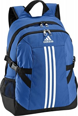 adidas bp power II