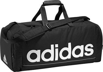 Sportovní taška  adidas linear ess tbl
