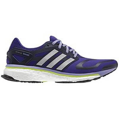 Dámské běžecké boty adidas energy boost