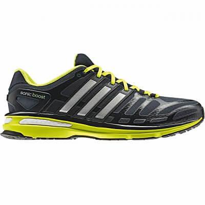 Pánské běžecké boty adidas sonic boost