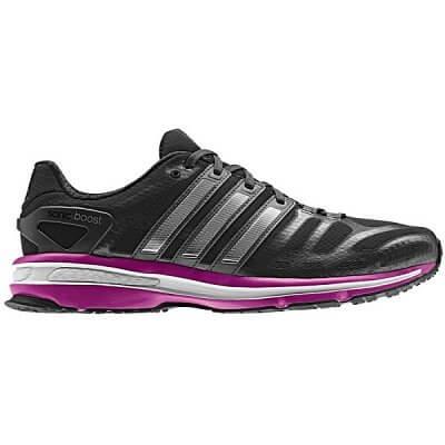 Dámské běžecké boty adidas sonic boost