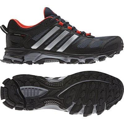 Pánské běžecké boty adidas response trail 20 m