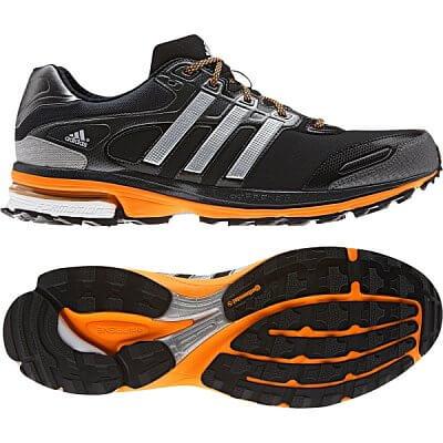 Pánské běžecké boty adidas supernova glide 5 atr