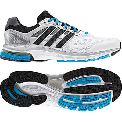 Pánské běžecké boty adidas supernova sequence 6 m