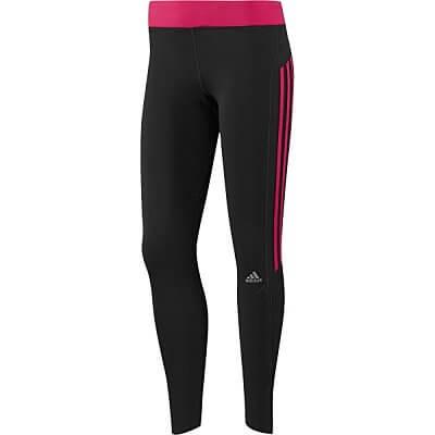 adidas rsp l ti w dámské běžecké kalhoty - dámské kalhoty
