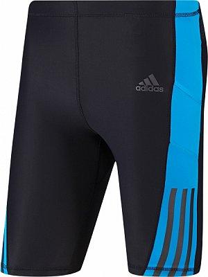 22453b4170b adidas sn s ti pánské běžecké kraťasy - pánské kraťasy
