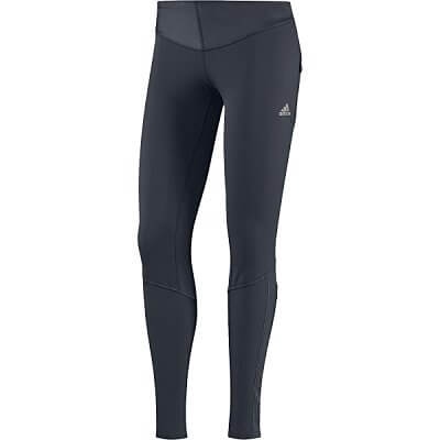 adidas as long tight w