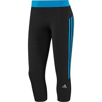 adidas rsp 34 ti w - dámské běžecké kalhoty - dámské kalhoty