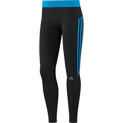 Dámské běžecké kalhoty adidas rsp l ti w