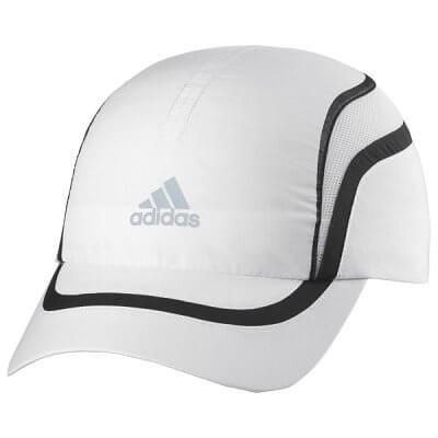 Kšiltovka adidas run cc cap