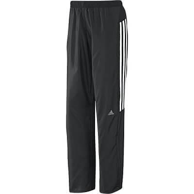Dámské běžecké kalhoty adidas rsp w p w