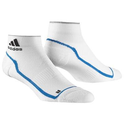 Běžecké ponožky adidas adiz tc ank 1pp