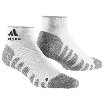 Běžecké ponožky adidas hc ankle 1pp