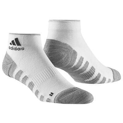 Běžecké ponožky adidas tc ankle 1pp
