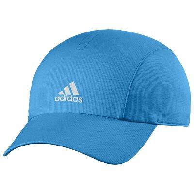 Kšiltovka adidas run cchill cap