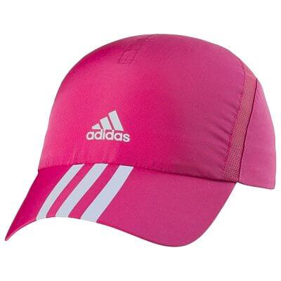 Kšiltovka adidas run 3s cc cap