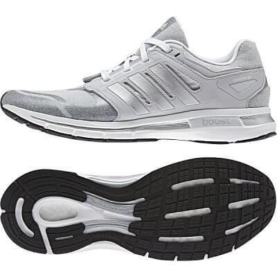 Dámské běžecké boty adidas revenergy techfit w