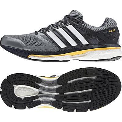 Pánské běžecké boty adidas supernova glide 6m