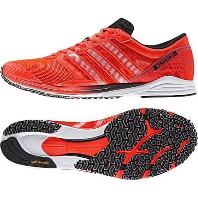 Pánské běžecké boty adidas adizero takumi sen 2 m